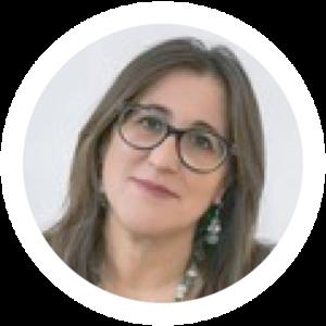 Giorgia Filippone
